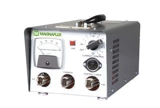 P-70-Magnetic-Particle-Inspection-Equipment