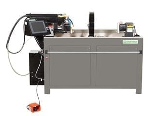 MD3-2060-Magnetic-Particle-Inspection-Equipment